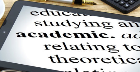 essay writing tutors sydney 1 - 24 of 114 ads for essay writing in sydney region within learning & tutoring hire our highly talented writers from renowned essay of australia and learn the skills to prepare quality essays on any topic.