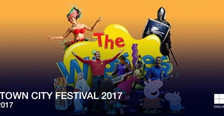 Banner-Blacktown_City_Festival_2017
