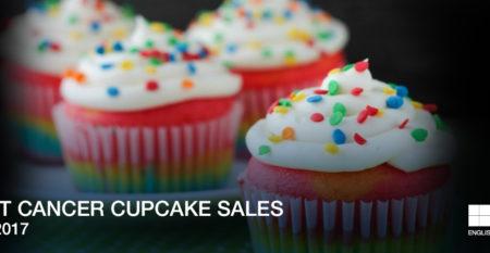 Banner-Cupcake_Sales_2017