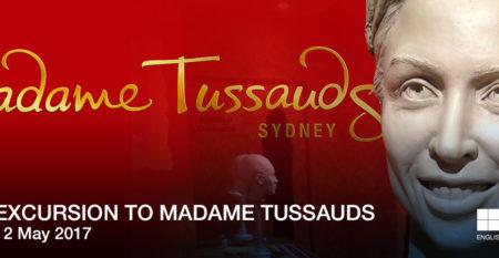Banner-Madame-Tussauds_2017