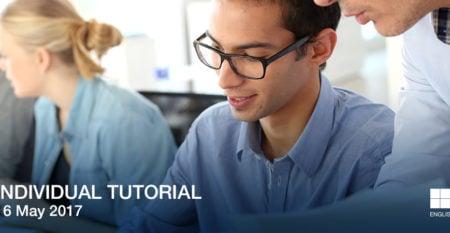 Banner-indivudual_tutorial_2017