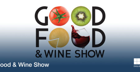 Banner-new-template_Good-Food&Wine-Show