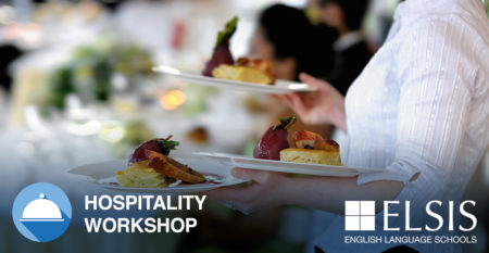 ELSIS-hospitality-workshop