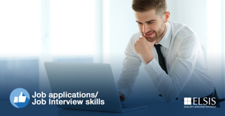 General_Calendar_Banner_Job-applications_Job Interview-skills