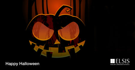 General_Calendar_Banner_Happy Halloween