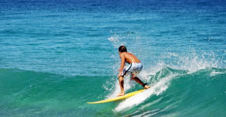 elsis-surf-camp