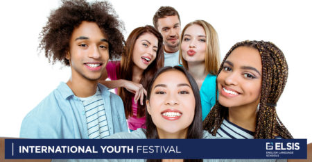 International-youth-Fest