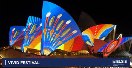 Vivid-Festival