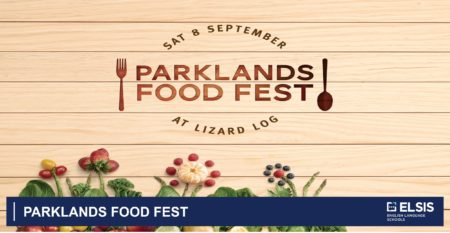 Parklands Food Fest