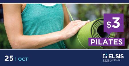 pilates-OCt-01