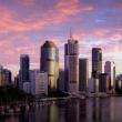 Brisbane-team-icon