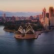 Sydney-team-icon